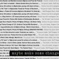 Maybe make some change cover.jpg