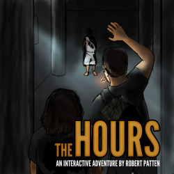 Hours cover.png