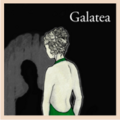 Galatea small cover art.png