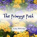 Primrose Path small cover.jpg