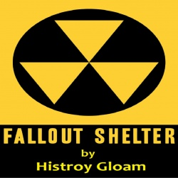 Fallout Shelter (by Winter) cover.jpg