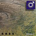Ares-2-cover-artwork.jpg