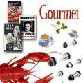Gourmet small cover.jpg