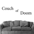 Couch of Doom cover.png